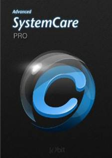 Download Advanced SystemCare Pro 6.1.9.221