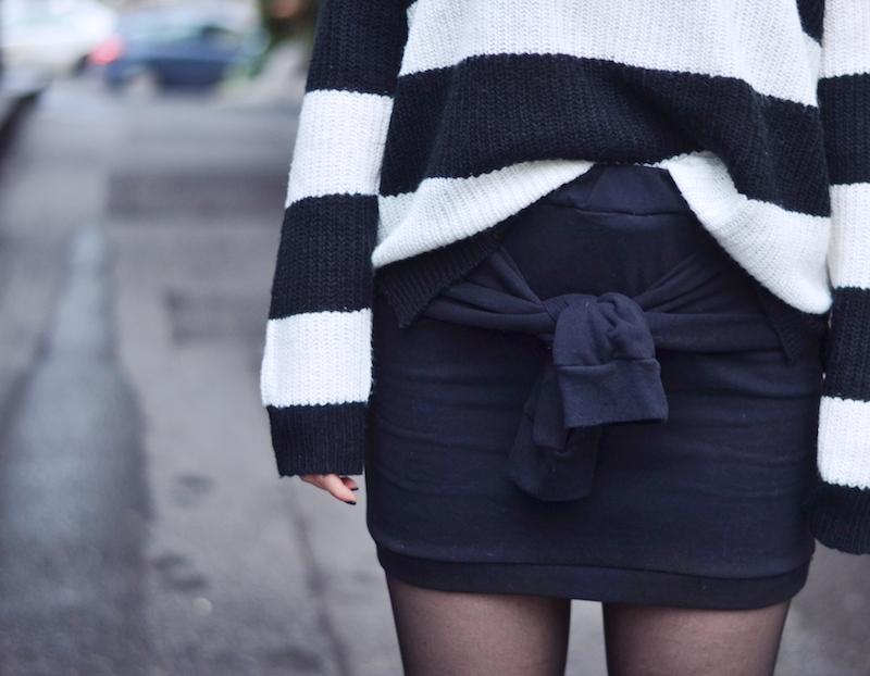 Schwarz_Weiß_Outfit