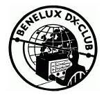 BDXC-NL