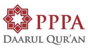 PPPA Darul Qur'an