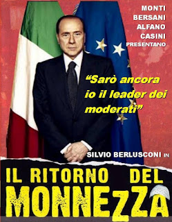 """Berlusconi non arriva a fine mese: """"spendo 100 milioni l'anno, troppi. Devo tagliare"""""""