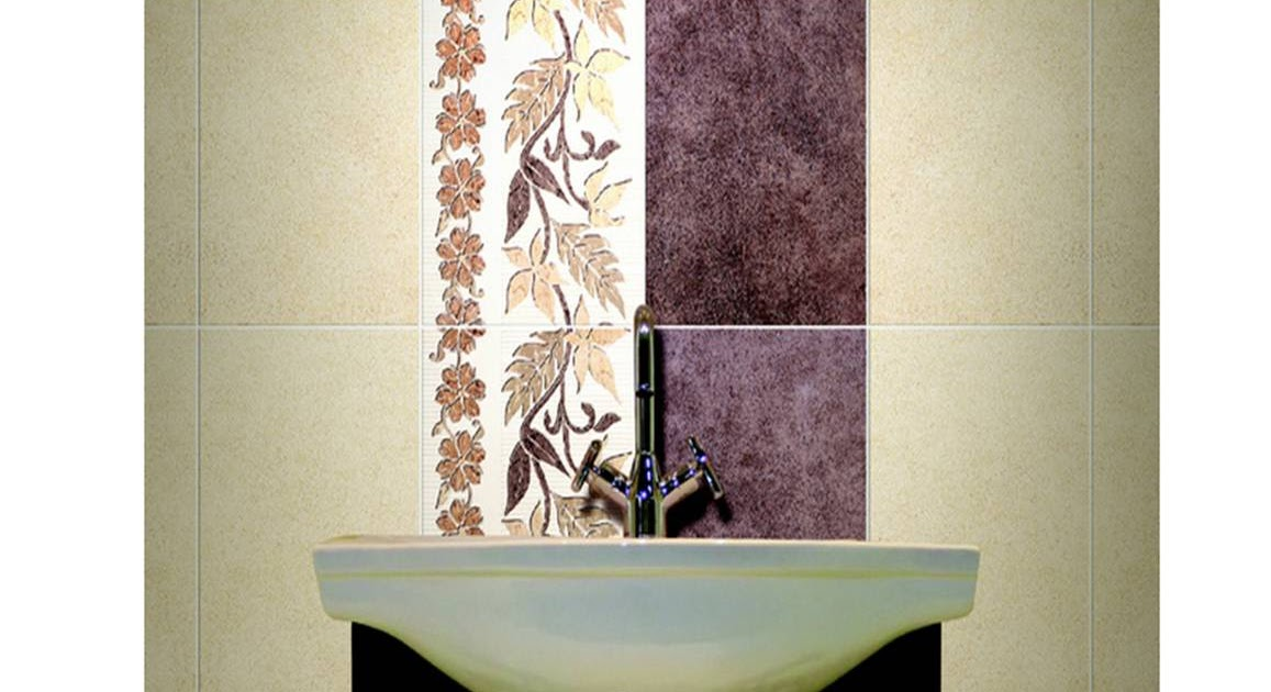 Cool Bathroom Tiles Design Ideas India Best Designs Indian Bathrooms Simple