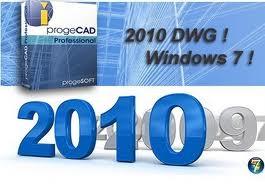 pdf to dwg free download full version