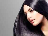 Cara gampang mendapat rambut hitam secara alami cara gampang mendapat rambut hitam secara alami