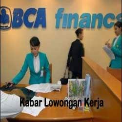 lowongan-kerja-bca-finance