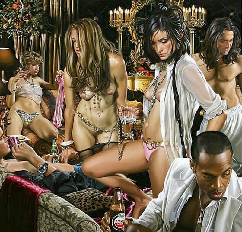 desnudo-pintura-artistica