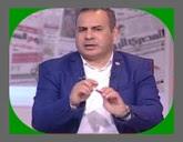 - برنامج مانشيت مع جابر القرموطى حلقة يوم الثلاثاء 4-8-2015