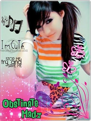 Crazy Girl DP, Crazy Girl DP, Profile Picture For Crazy Girl, DP For Crazy Girls