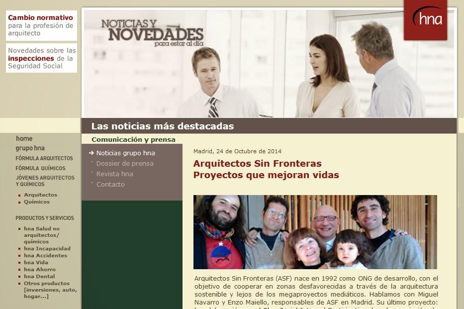 http://www.hna.es/es/noticia-asf.html