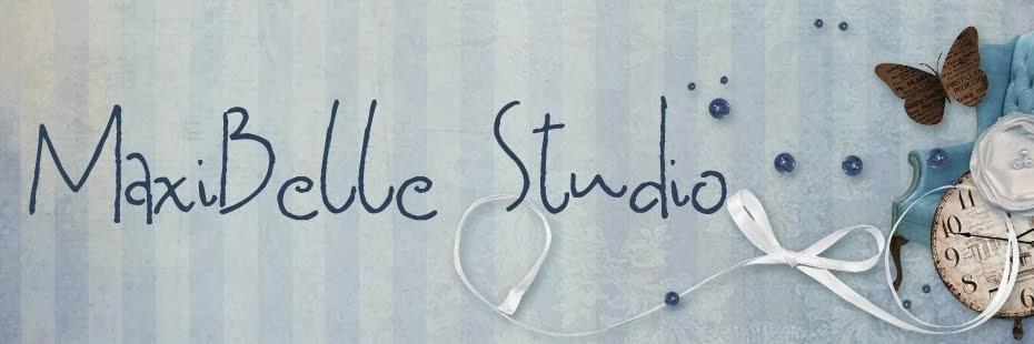 MaxiBelle Studio