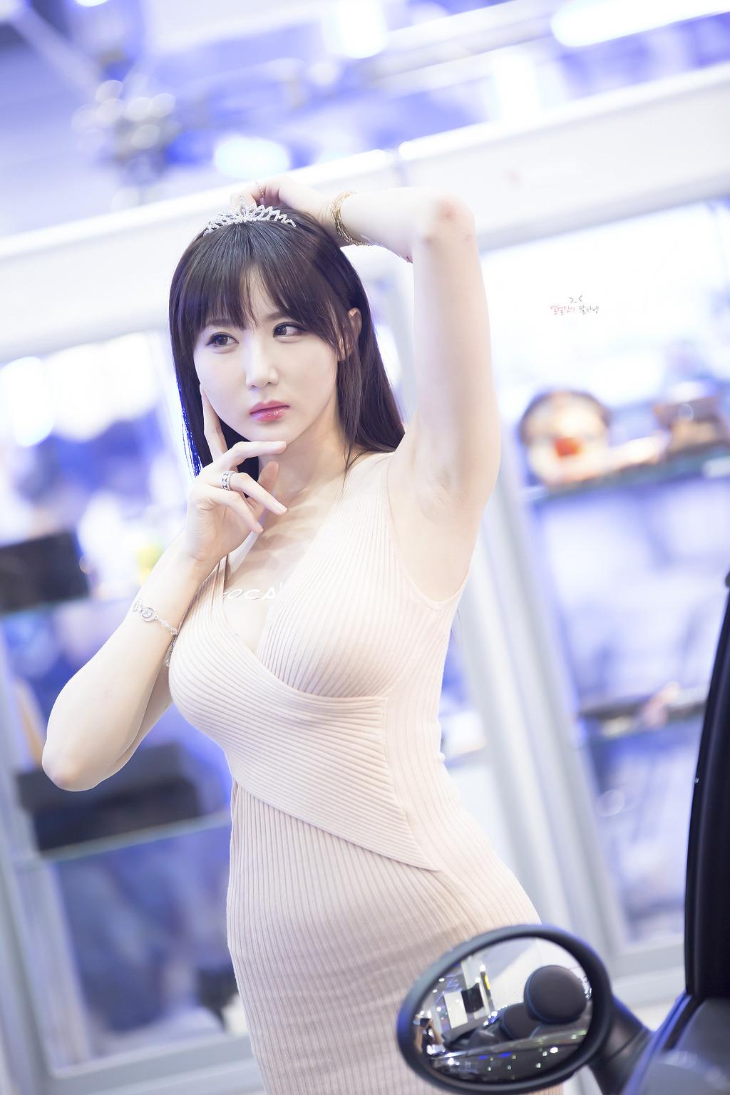 Yeon Da Bin, SAAS 2013 (Part 2) ~ What KPOP