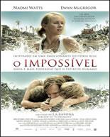 Filme O Impossível  Online