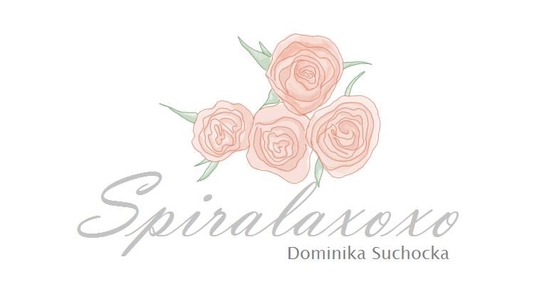 Spiralaxoxo
