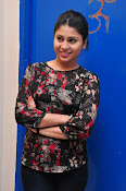 Actress Hamida latest photos gallery-thumbnail-20