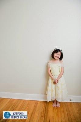 Conoce sobre los niños y la  adopción