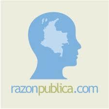 Razón Pública