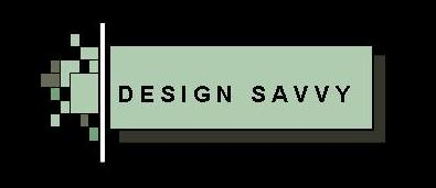 DESIGN SAVVY INTERIORS