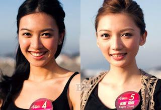 Kayley-Chung-foto-syur-Blogspot Pemula_2