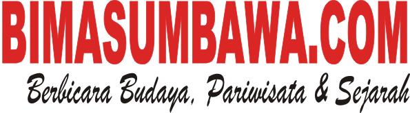 BIMASUMBAWA.COM | Budaya dan Pariwisata