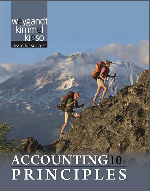 Financial Accounting Pdf