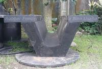 FENDER V