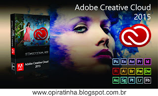 torrent adobe illustrator cc 2015