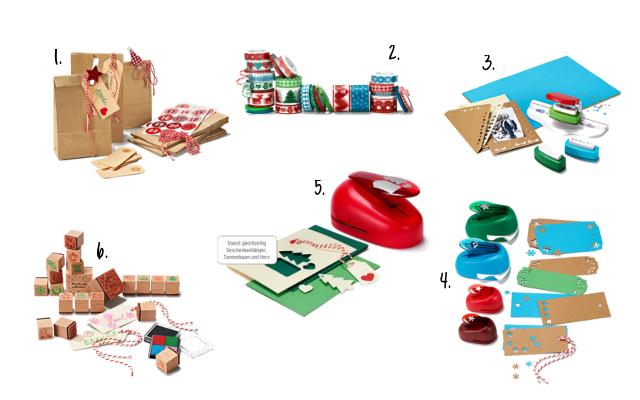 butterflieseatreadlove quicktipp tchibo advent am. Black Bedroom Furniture Sets. Home Design Ideas