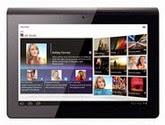 Sony Tablet S Specs