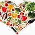 Χάστε κιλά, με την βοήθεια της Σωστής Διατροφής