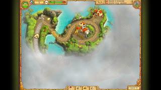 Island Tribe 4 [BETA]