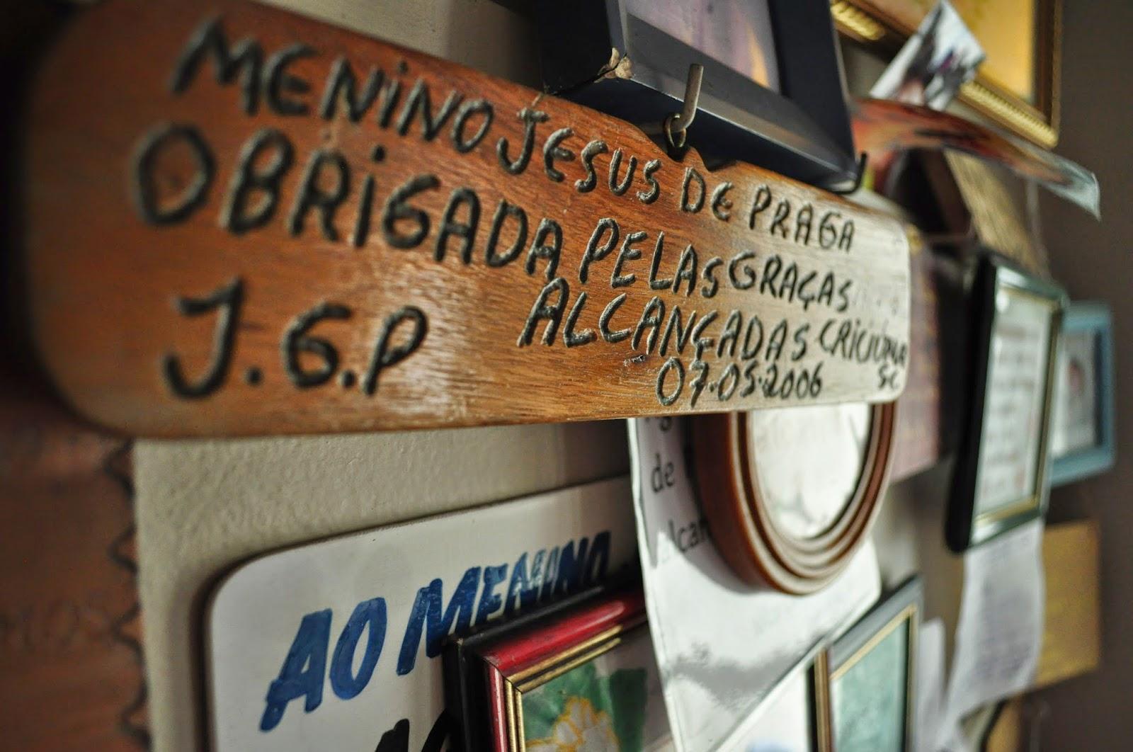 gracas_alcancadas_Menino_JesusPraga_Ararangua_FotoVicenzoBerti