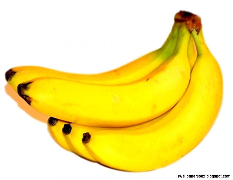 View Original Size Banana Stalker HD Desktop Wallpaper Widescreen High Definition