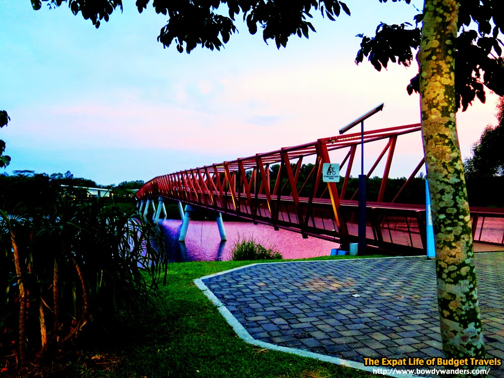 Punggol-Water-Way-Park-Singapore-The-Expat-Life-Of-Budget-Travels-Bowdy-Wanders