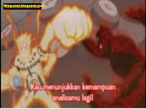 Download Naruto Shippuden 326 Format 3gp Subtitle Indonesia