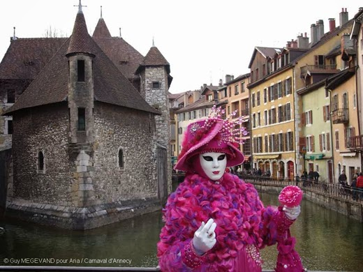 http://es.rendezvousenfrance.com/carnavales-francia/rubric/41661/carnaval-veneciano-annecy