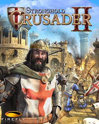 Stronghold Crusader 2-CODEX