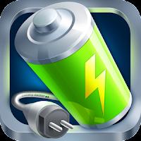 Download Gratis Aplikasi Penghemat Baterai Android Terbaik dan Terpercaya .APK Full