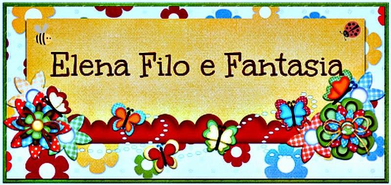 Elena Filo e Fantasia
