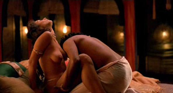 indira varma nude scene in kama sutra the tale of love