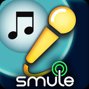 Download Sing karaoke by Smule 3.3.1 Apk VIP Unlocked ...
