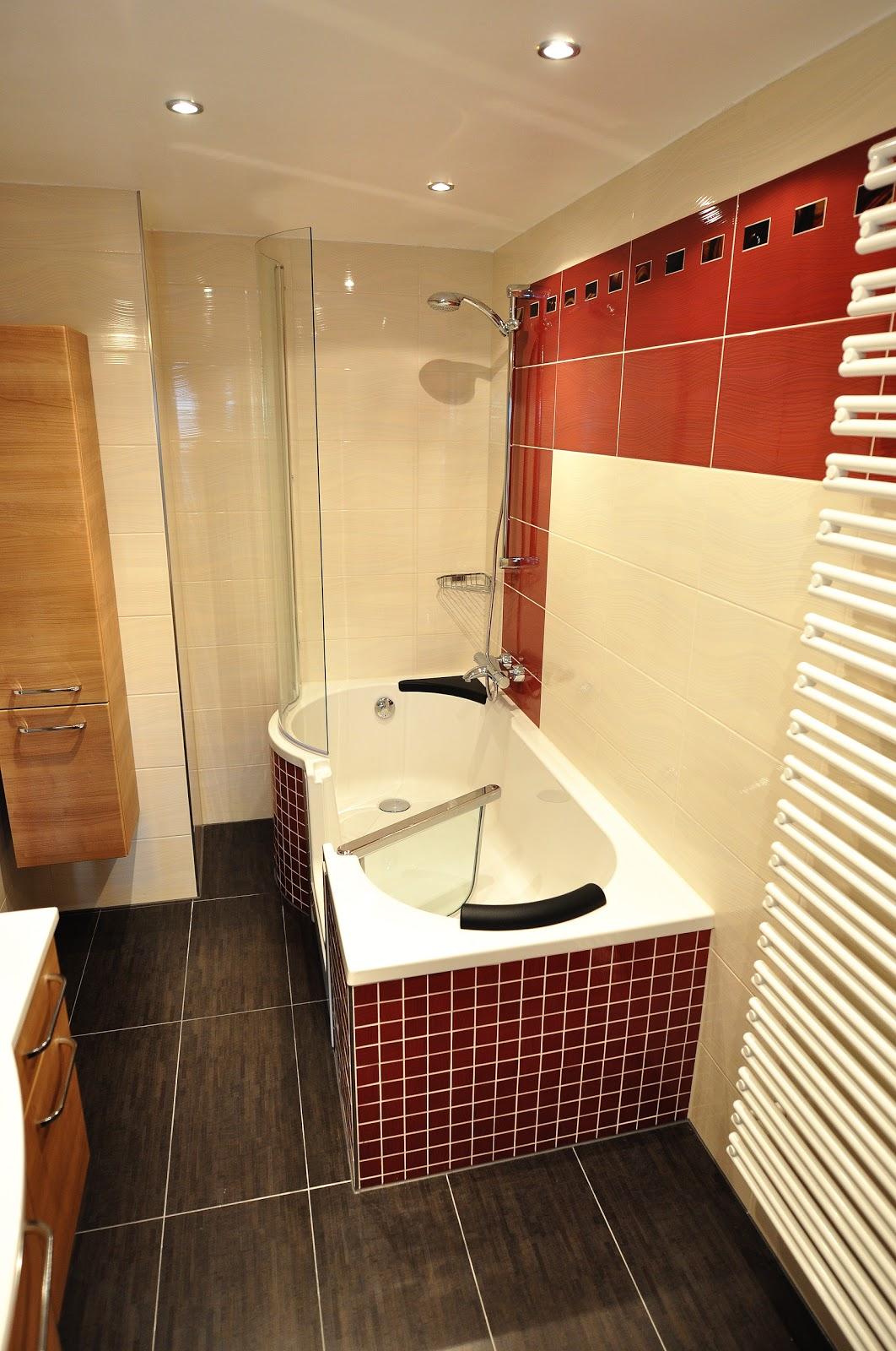besserbauen badezimmer klein
