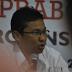 DPRD: Kebutuhan Anggaran Lahan Infrastruktur Banten Membengkak