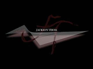 Jackson Thom