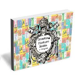 Creating Picture Books: e-program