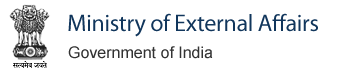 Ministry of External Affairs-Facultyplus