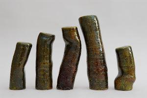 LENA GRES - ceramica
