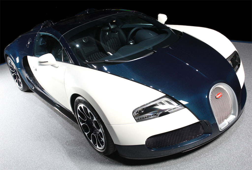 photo gallery bugatti veyron photos price and review. Black Bedroom Furniture Sets. Home Design Ideas
