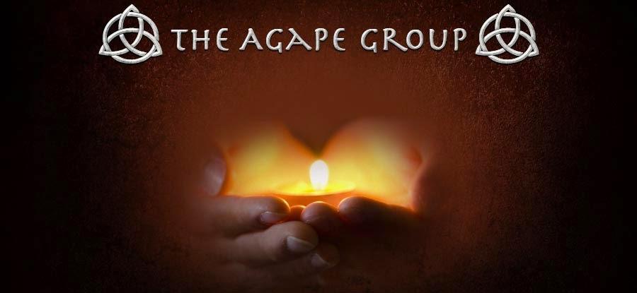 The Agape Group