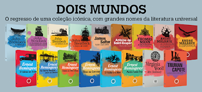 http://www.wook.pt/product/search/palavras/Livros%20do%20Brasil/items_per_page/20/page/1/sortField/dat_pub/sortOrder/desc/facetcode//restricts/8066/fsel/8066/tipo/0/m/00