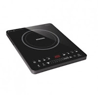Buy Borosil Smart Kook TC24 Induction Cooktop at Rs. 2465 : Buytoearn